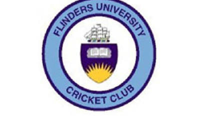 Flinders Uni Cricket Club.jpg