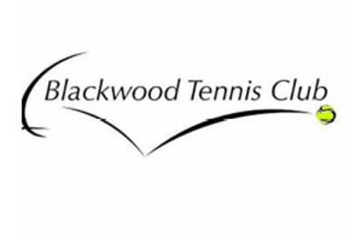 Blackwood Tennis Club.jpg