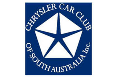 Chrysler Car Club Of SA.jpg