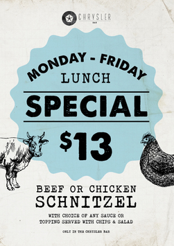 LunchSpecial-poster.jpg