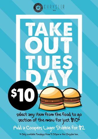 Take Out Tuesday-poster.jpg
