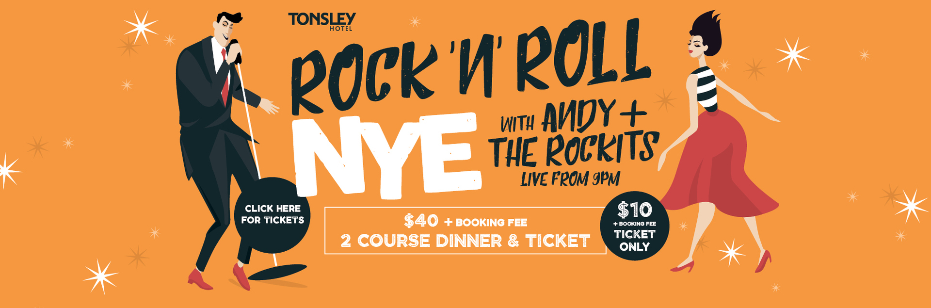 Rock n Roll NYE-slider.jpg