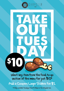 Take Out TuesdayOCT-poster.jpg