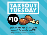Take Out TuesdayOCT-thumb.jpg