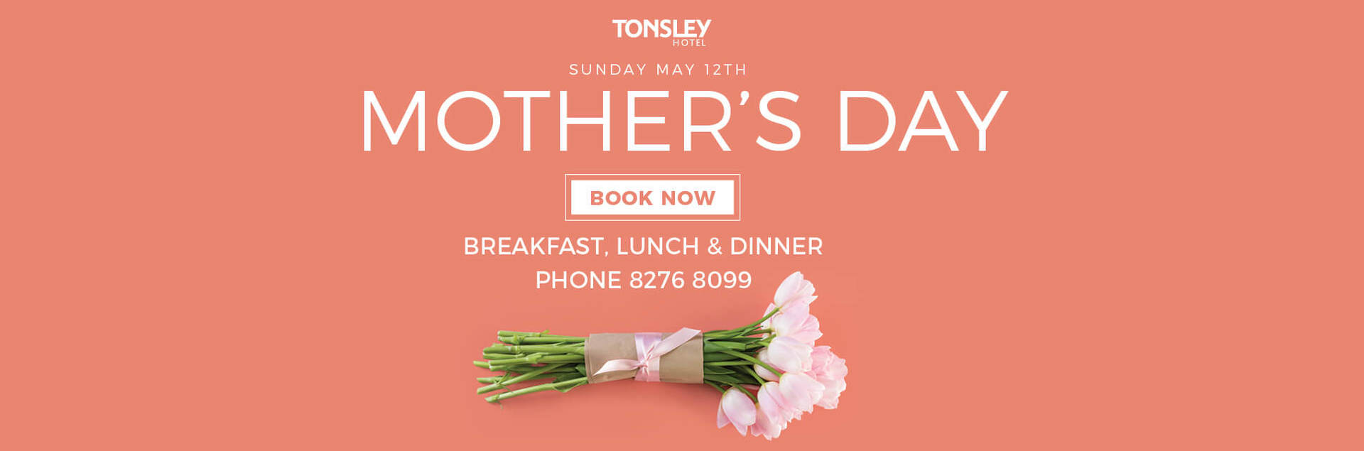 The-Tonsley-Hotel-Restaurant-Adelaide-Accommodation-Function-Rooms-Music-Mothers-Day-slider.jpg