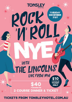 The-Tonsley-Hotel-Restaurant-Adelaide-Accommodation-Function-Rooms-Music-Rock-n-Roll-NYE.jpg