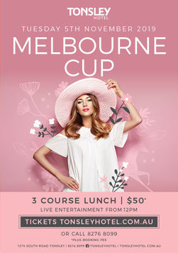 The-Tonsley-Hotel-Restaurant-Adelaide-Accommodation-Function-Rooms-Music-Melbourne-Cup-poster.jpg