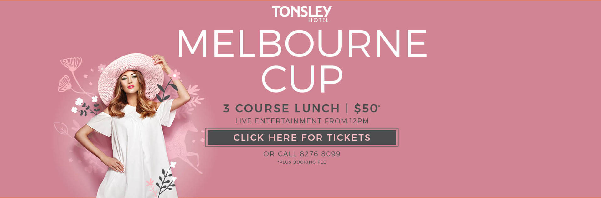 The-Tonsley-Hotel-Restaurant-Adelaide-Accommodation-Function-Rooms-Music-Melbourne-Cup-slider.jpg