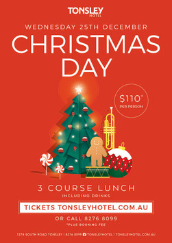 The-Tonsley-Hotel-Restaurant-Adelaide-Accommodation-Function-Rooms-Music-Christmas-Day-poster.jpg