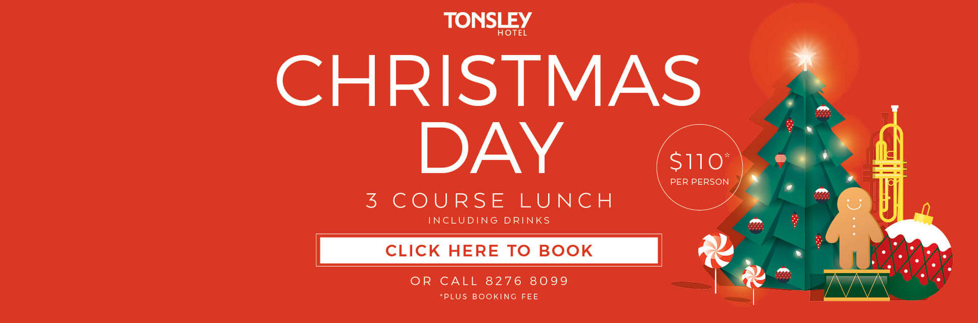The-Tonsley-Hotel-Restaurant-Adelaide-Accommodation-Function-Rooms-Music-Christmas-Day-slider.jpg