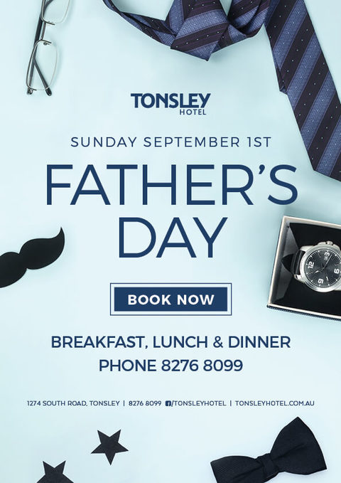 The-Tonsley-Hotel-Restaurant-Adelaide-Accommodation-Function-Rooms-Music-Fathers-Day-2019-poster.jpg
