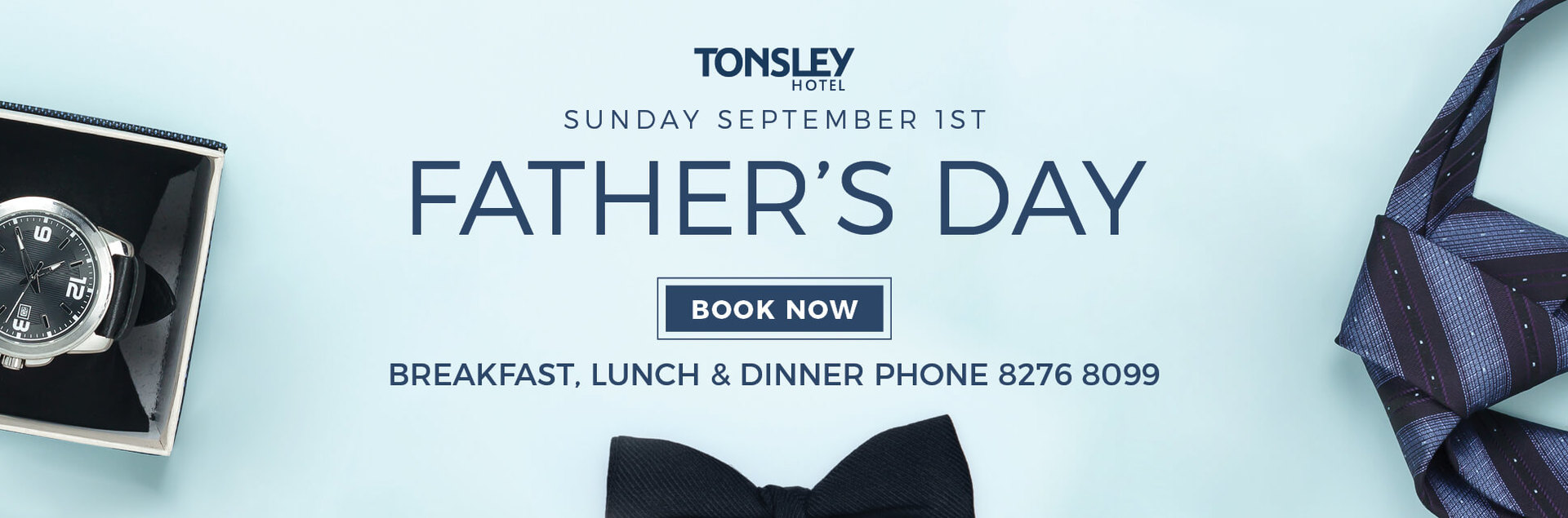 The-Tonsley-Hotel-Restaurant-Adelaide-Accommodation-Function-Rooms-Music-Fathers-Day-2019-slider.jpg