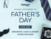 The-Tonsley-Hotel-Restaurant-Adelaide-Accommodation-Function-Rooms-Music-Fathers-Day-2019-thumb.jpg