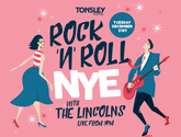 Rock n Roll NYE-thumb.jpg