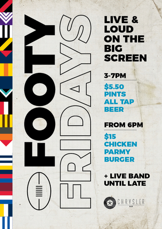 The-Tonsley-Hotel-Restaurant-Adelaide-Accommodation-Function-Rooms-Music-TO Friday Night Footy-poster.jpg