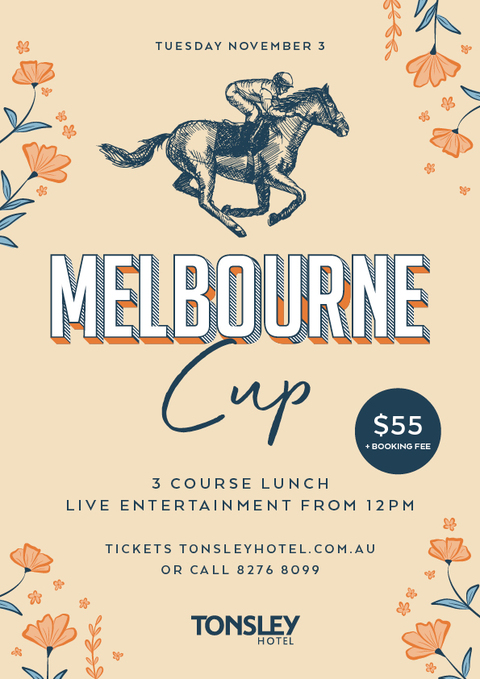 TO-Melbourne-Cup-2020-poster.jpg