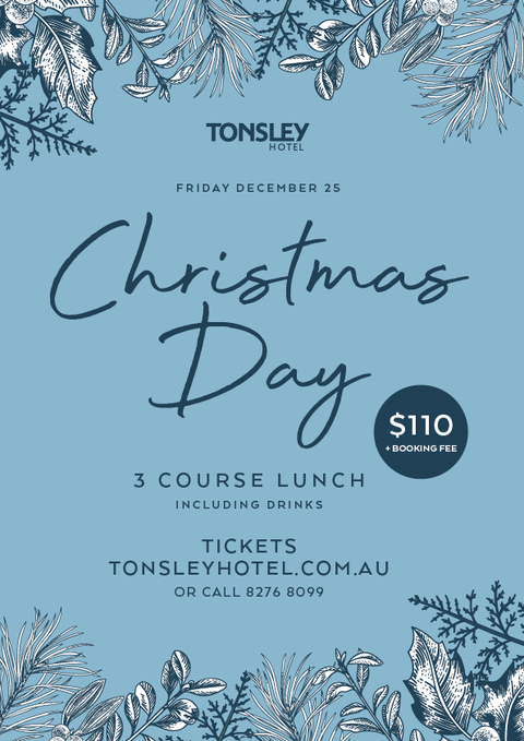 Christmas-Day-Tonsley-2020-poster.jpg